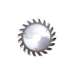 封邊機常用修邊圓鋸片