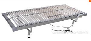 多功能電動床架\排骨架