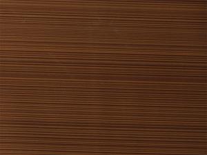 高光木紋膜