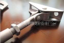 小型A051(圓機/方機閉門器)