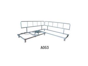 沙發鋼架A054