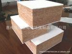 3D椰維康新型環保 椰棕 床芯 床墊批發 8cm   無膠水床墊