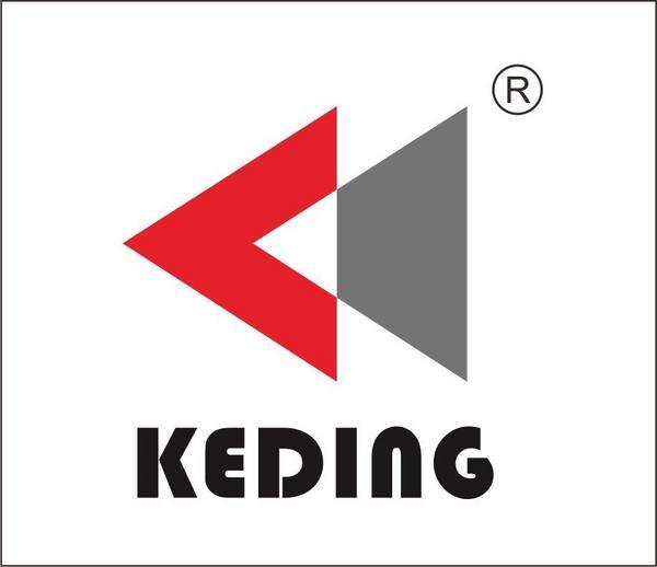 SHENZHEN KEDING HARDWARE CO., LTD