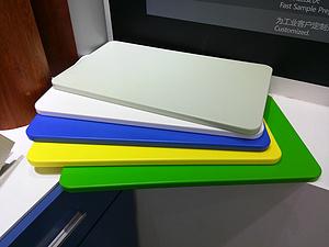 粉末涂裝家具 代工 環保板材 零甲醛