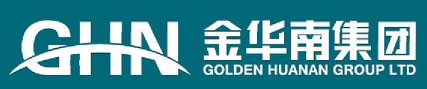 XIAMEN GOLDEN HUANAN IMP. & EXP. CO.,LTD.