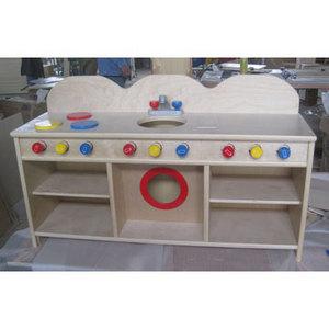兒童廚房家具