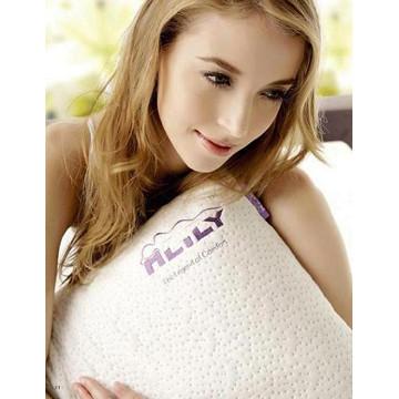 MLILY HK-311 温馨枕