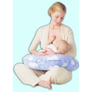 MLILY 母婴系列哺乳枕