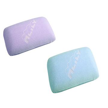 MLILY 传统枕