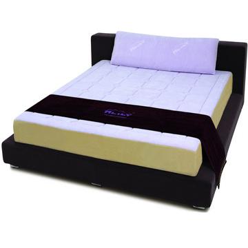 MLILY 床垫