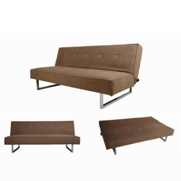 NISCO沙发床BC-02