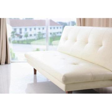 NISCO沙发床BC-07