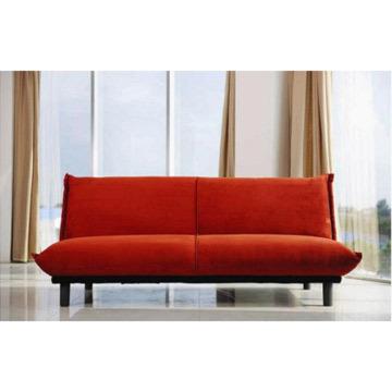 NISCO沙发床BC-04