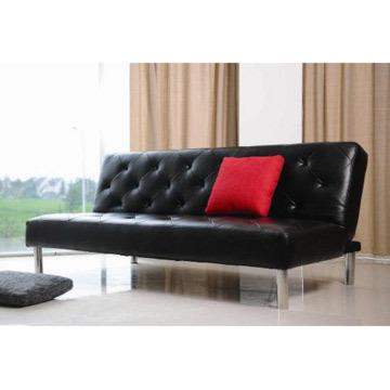 NISCO沙发床BC-03