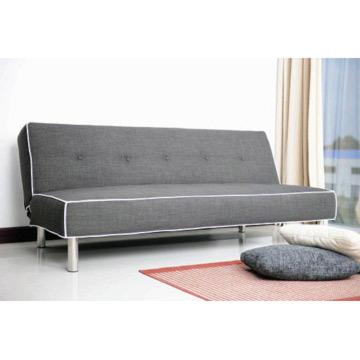 NISCO沙发床BC-10