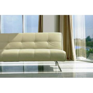 NISCO沙发床BC-13