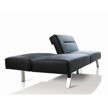 NISCO沙发床BC-15