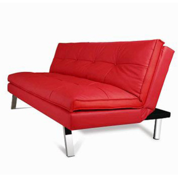 沙发床BC-17