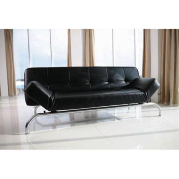 NISCO沙发床BMC-05