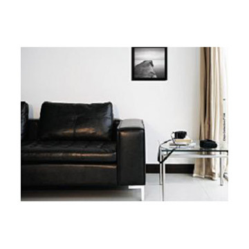 NISCO F116 沙发躺椅