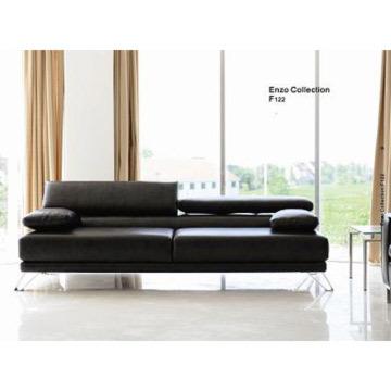 NISCO F122 沙发躺椅
