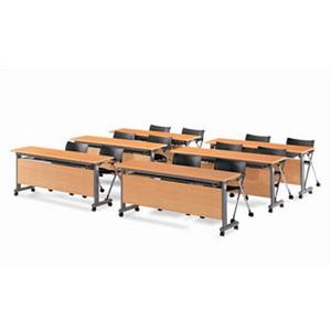 校園課桌椅