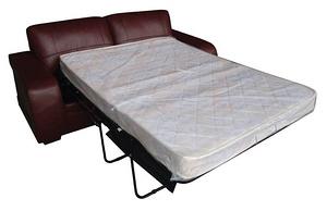 FM665-客廳沙發
