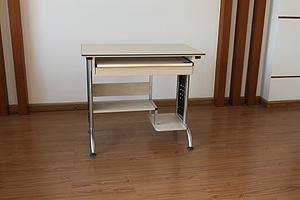 T-850電腦桌
