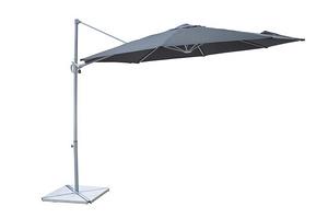簡易縮折傘