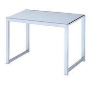 CY-06027B TRUN TABLE 桌子