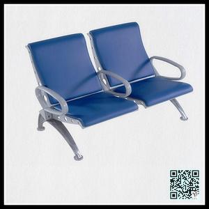 機場等候椅排椅J-901C