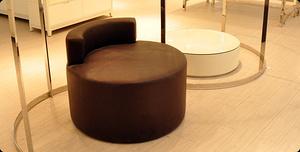 商店凳/沙發