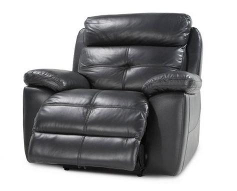 Commerical Public Area Functional Sofa