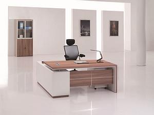 F853辦公桌