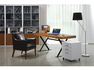 成套書房家具