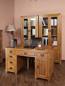 劍橋之戀系列-書房家具