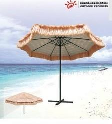 戶外遮陽傘