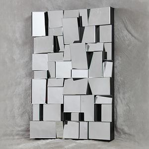 玻璃家具/玻璃鏡子