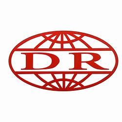 Zhangzhou Dongrong Import & Export Co., Ltd.