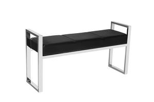 vivian bench長凳