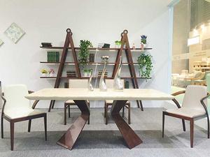 餐廳家具 餐桌椅