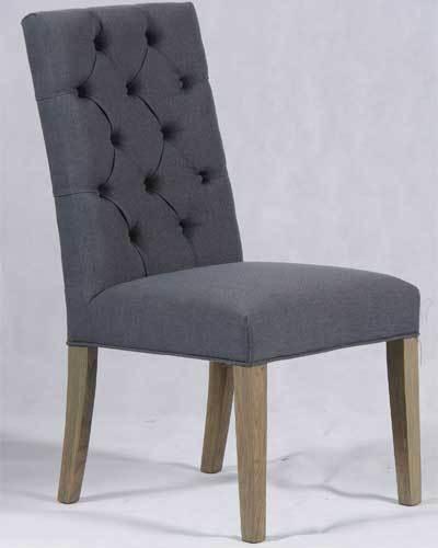 餐椅C282
