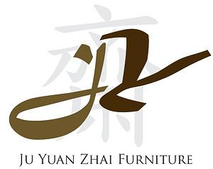 北京聚源齋工貿有限公司