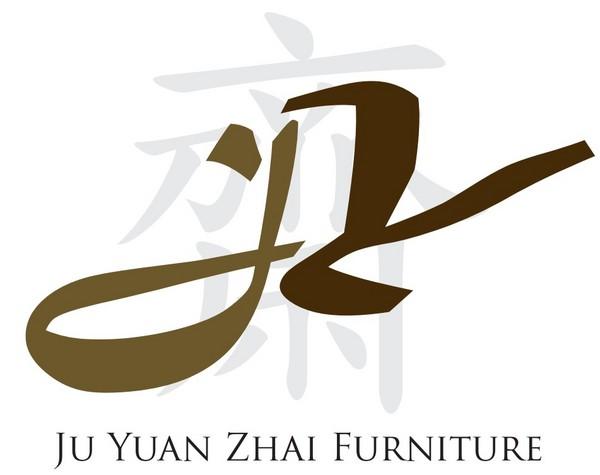 北京聚源斋工贸有限公司