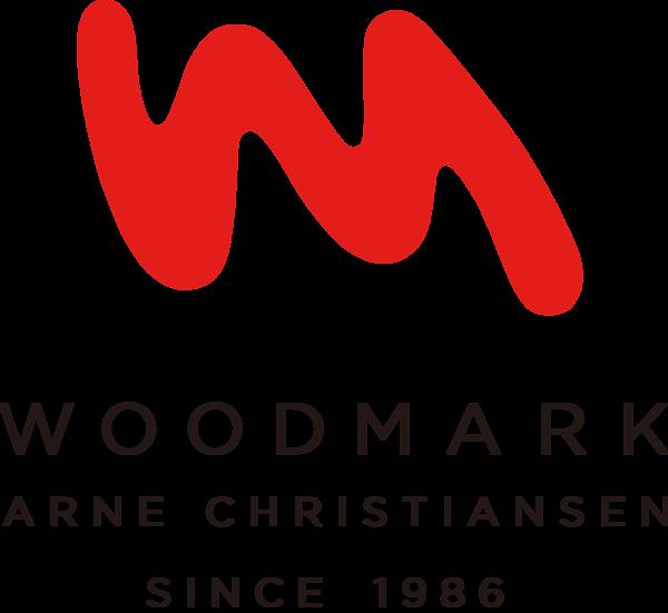 WOODMARK-Shanghai Mubiao Furniture Co., Ltd.