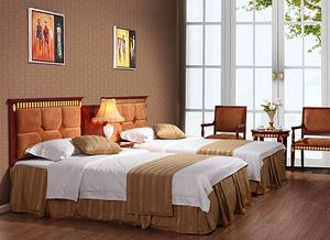YB 248 順德星級酒店家具