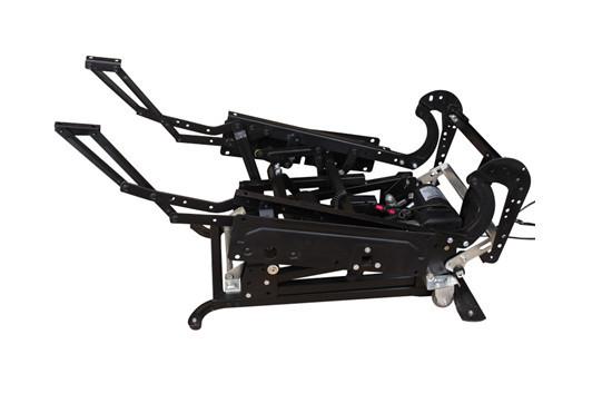 Elder chair mechanism ZH8071
