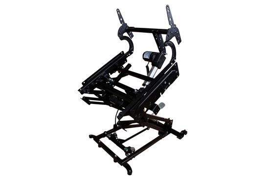 Uplift chair mechanism ZH8071A
