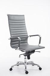 ZR-182H辦公椅
