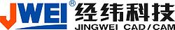 宁波经纬数控设备有限公司